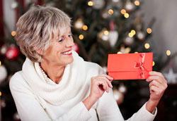 Главные преимущества подарочных сертификатов