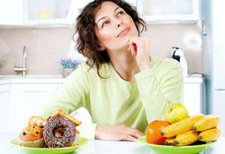 В чём связь лишнего веса и уровня сахара в крови?