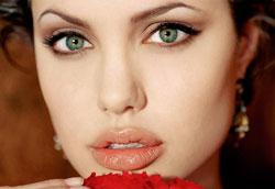 10 звёздных секретов ухоженной женщины