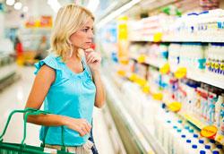 5 вредных пищевых добавок, связанных с ожирением
