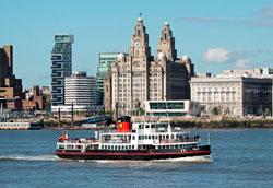 10 лучших британских городов для жизни