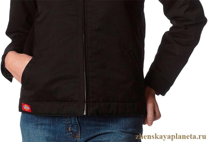 куртка-с-крошечными-карманами