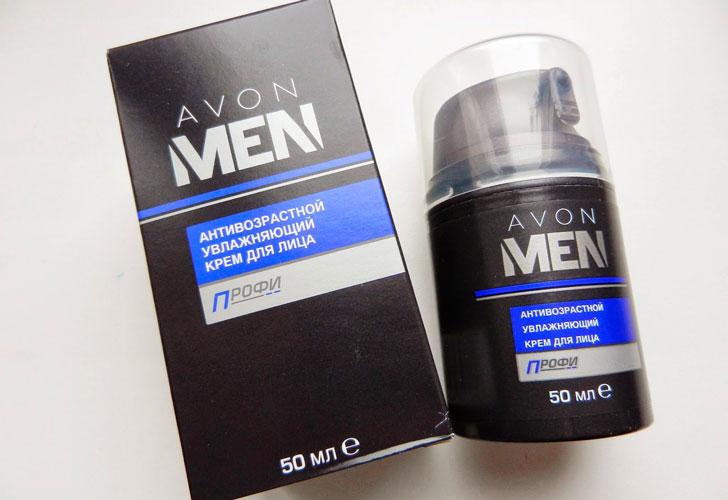 мужской-увлажняющий-крем-для-лица