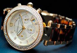 Часы для женщин: стиль превыше всего