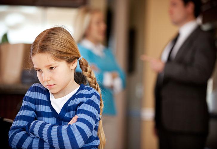 родительская-ссора