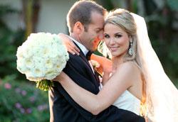 4 темы, которые нужно обсудить с будущим мужем до свадьбы