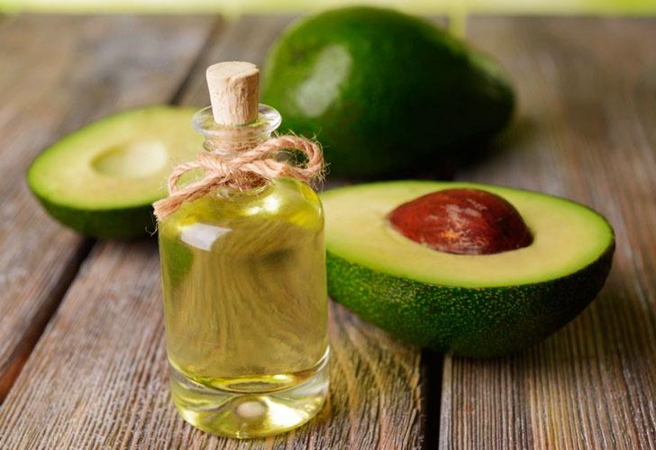 оливковое-масло-и-авокадо