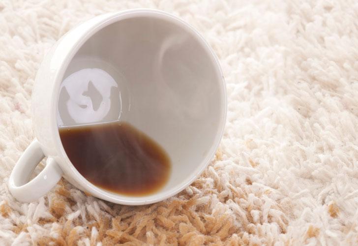 пятно-на-ковре