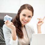 Как получить прибавку к зарплате?