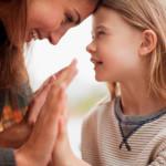 Жить только ради ребенка: чем это чревато?