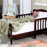 Детская кроватка U4