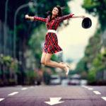 Как изменить свою жизнь к лучшему — практическая психология