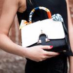 Как распознать поддельную дизайнерскую сумочку?