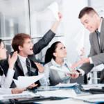 Как быстро освоиться на новой работе?