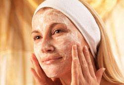 11 самых злостных ошибок ухода за кожей лица