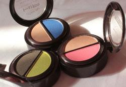 7 самых практичных косметических продуктов этого лета