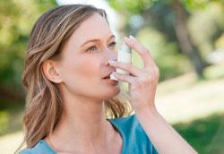 Что нужно знать о бронхиальной астме?