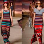 Модные орнаменты 60-х годов, которые снова популярны
