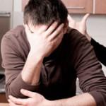 Как перевоспитать мужа?