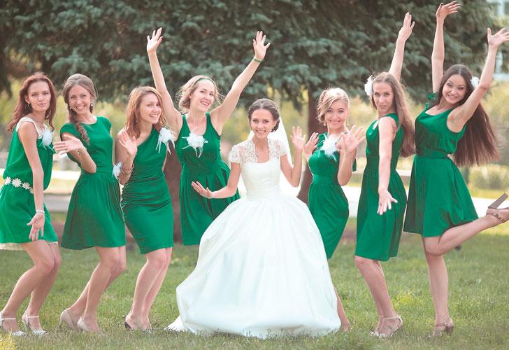 невеста-и-подружки-невесты