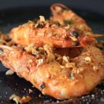 Жарка — особый способ приготовления пищи