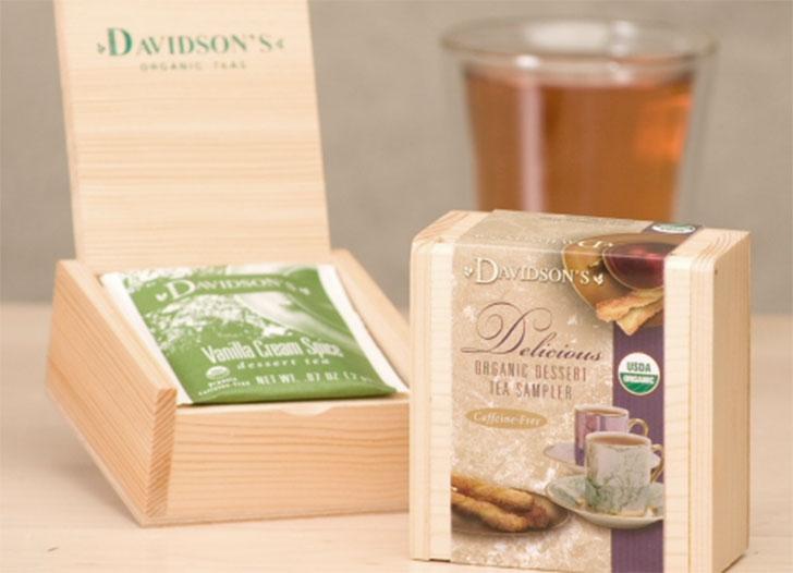 Davidson's-Teas-Dessert-Sampler