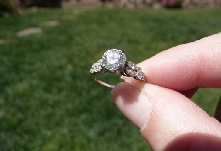 дешевое-кольцо