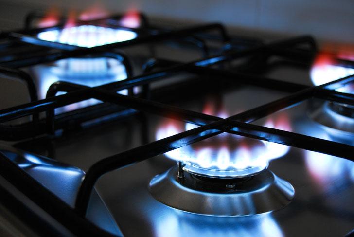 признаки отравления угарным газом