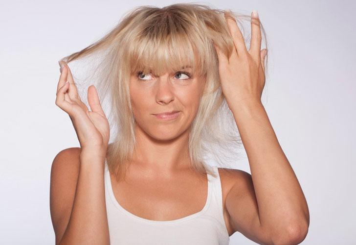 как-сделать-волосы-красивыми