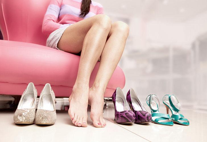какие-туфли-выбрать
