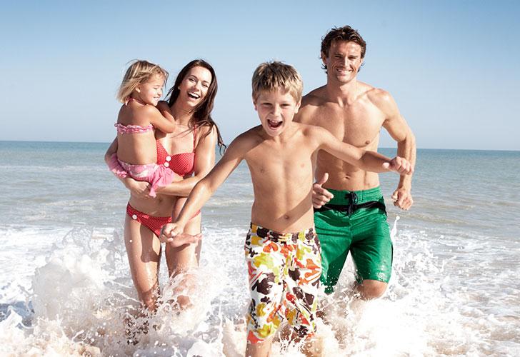 летний-отпуск-с-семьей