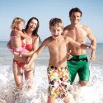 5 видов летнего отпуска, которые нас ждут