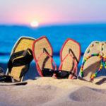 Как удешевить свой отпуск и сделать его более комфортным
