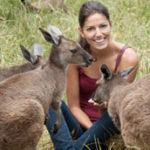 Как обезопасить себя во время путешествия по Австралии?