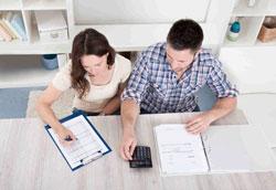 5 вопросов, на которые нужно ответить, прежде чем начать свой бизнес
