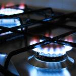 Малозаметные признаки отравления угарным газом