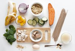 Как создать свою собственную диету для похудения?