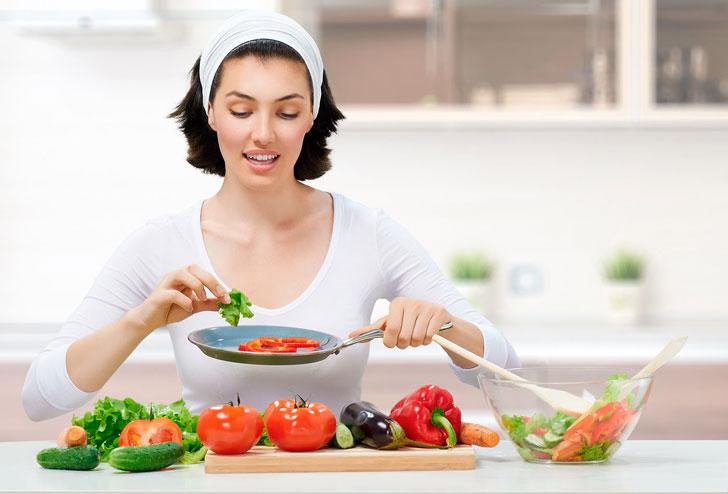 очищающая-диета