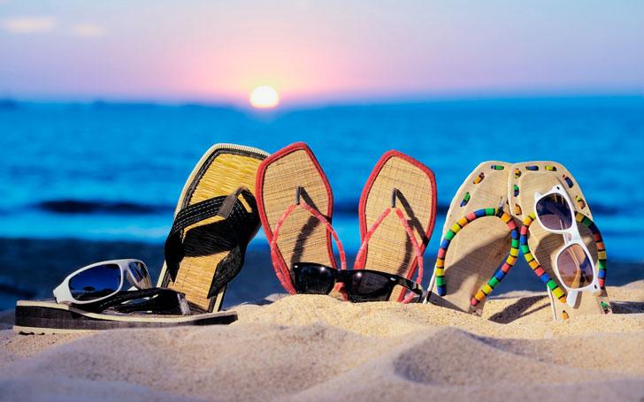 как удешевить отпуск