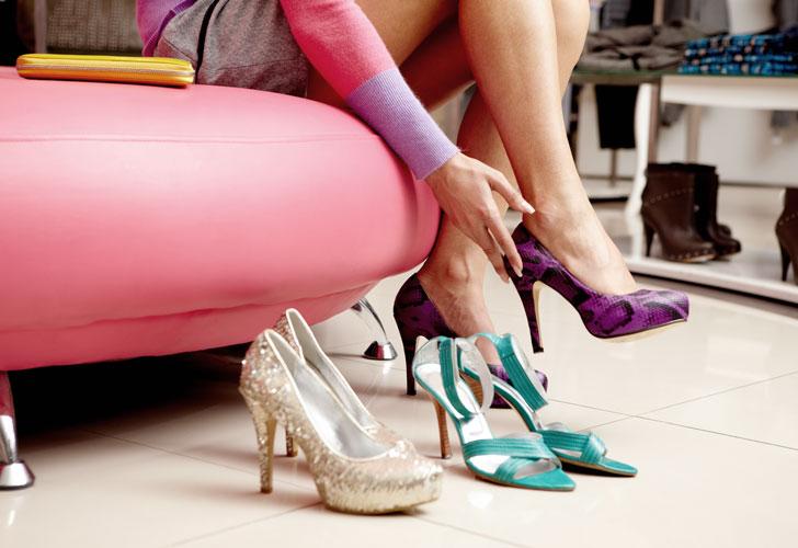 примерка-обуви