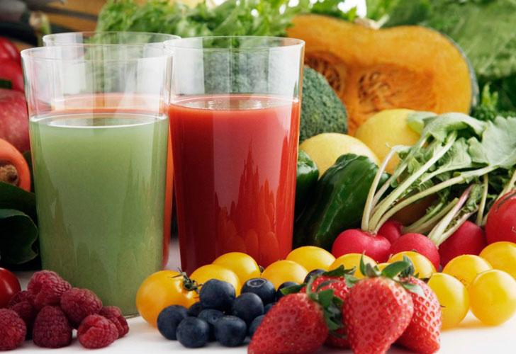 продукты-для-детокс-диеты
