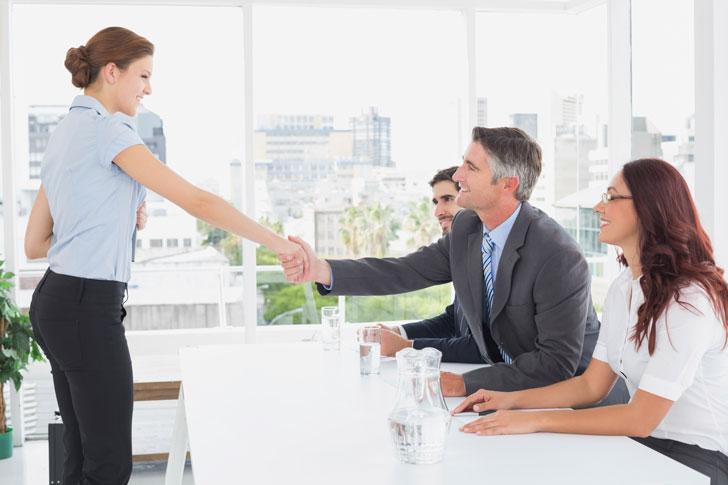 встреча-с-рекрутерами