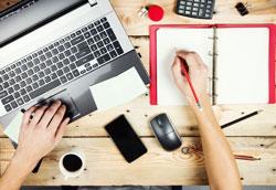 Как найти работу от прямых работодателей?