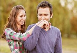 Стоит ли верить мужским признаниям в любви?