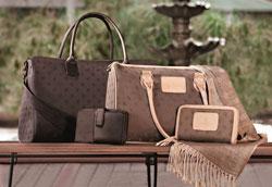 Где в интернете найти недорогие дизайнерские сумки?