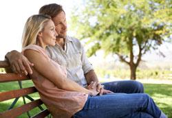 7 вещей, которые ваш муж в вас ненавидит