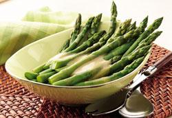 10 лучших успокоительных продуктов питания