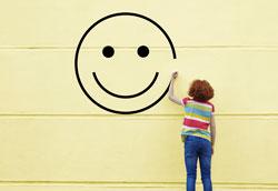 Как понять, что делает вас счастливой?