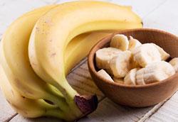 Почему нужно съедать по 3 банана в день – 7 веских причин