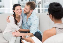 4 основных подхода клинической психологии